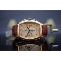 Longines Evidenza L2.643.6.8.73 2004 pre-owned