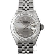 Rolex Lady-Datejust 279174-0007 new