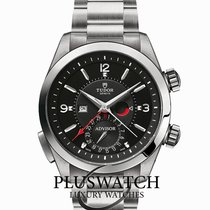 Tudor Heritage Advisor M79620TN-0001 2019 new