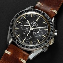Omega Speedmaster Professional Moonwatch 105.012-66 CB Vintage 1967 pre-owned