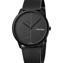 ck Calvin Klein K3M514B1 new