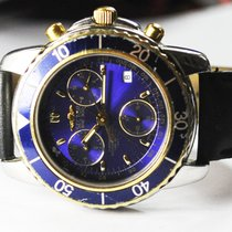 Sector Chronograph pre-owned United States of America, Kansas, Overland Park