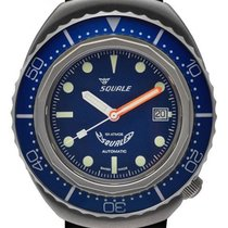 Squale 2002 101 2019 new