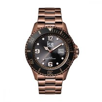 Ice Watch IC016767 new