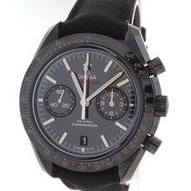 歐米茄 Speedmaster Professional Moonwatch 311.92.44.51.01.003 二手