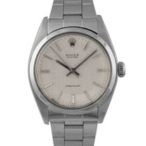 Rolex oyster precision all prices for rolex oyster for Ramerica fine jewelry watches