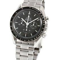 Omega Speedmaster Professional Moonwatch Réf.35705000