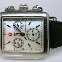 Michele Deco Chronograph