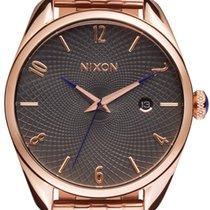 Nixon A4182046 nowość
