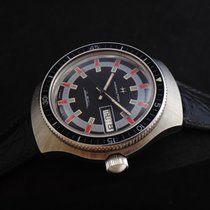 Hamilton Vintage Electronic  Men's Watch 60's