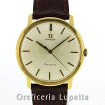 Omega Classico Vintage 131.021