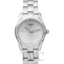 Tissot T-Wave T112.210.11.031.00 nov