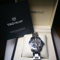 TAG Heuer Aquaracer 300M - WAY211A.BA028 - 41mm