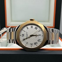Baume & Mercier 38mm Automatic new Riviera