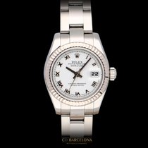 Rolex Lady-Datejust Acero 26mm España, Barcelona