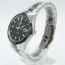 Rado HyperChrome 39mm United States of America, Oregon, Tigard