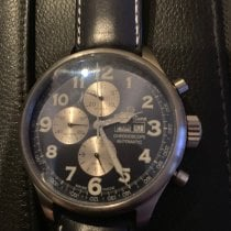 Ernst Benz Automatic 10100 pre-owned