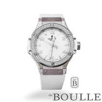 06616a9e2892b Hublot Big Bang 38 mm - all prices for Hublot Big Bang 38 mm watches ...