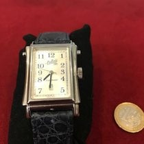 DuBois 1785 Steel 30mm Automatic 3221 pre-owned