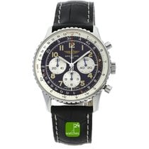 Breitling Navitimer A30022 1995 pre-owned