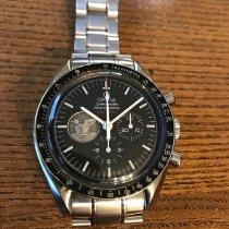 Omega Speedmaster Professional Moonwatch 311.30.42.30.01.002 2009 new