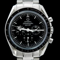 Omega Speedmaster 1957 50th Anniversary LTD
