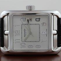 Hermès Cape Cod 1928 Large TGM - W026191WW00