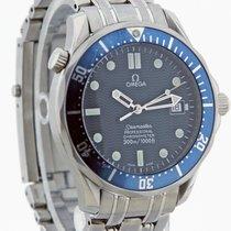 Omega Seamaster 300 M Chronometer 2531.80  41mm