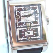 Rolex Cellini Prince -Full Set-