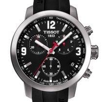 Tissot PRC 200 T055.417.17.057.00 nuevo