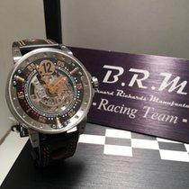 B.R.M V6-44-Sport Special Edition