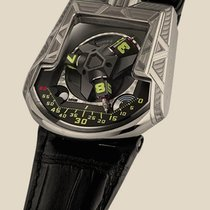 Urwerk 200 COLLECTION UR-202