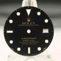 Rolex Zifferblatt für Submariner 16613 / 16618 / 16808