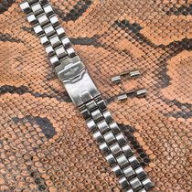 Breitling Bracelet Breitling superocean A17040 – 861A