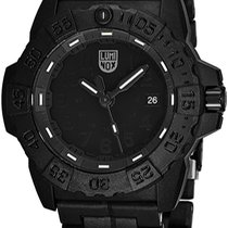 Luminox Navy Seal XS.3502.BO