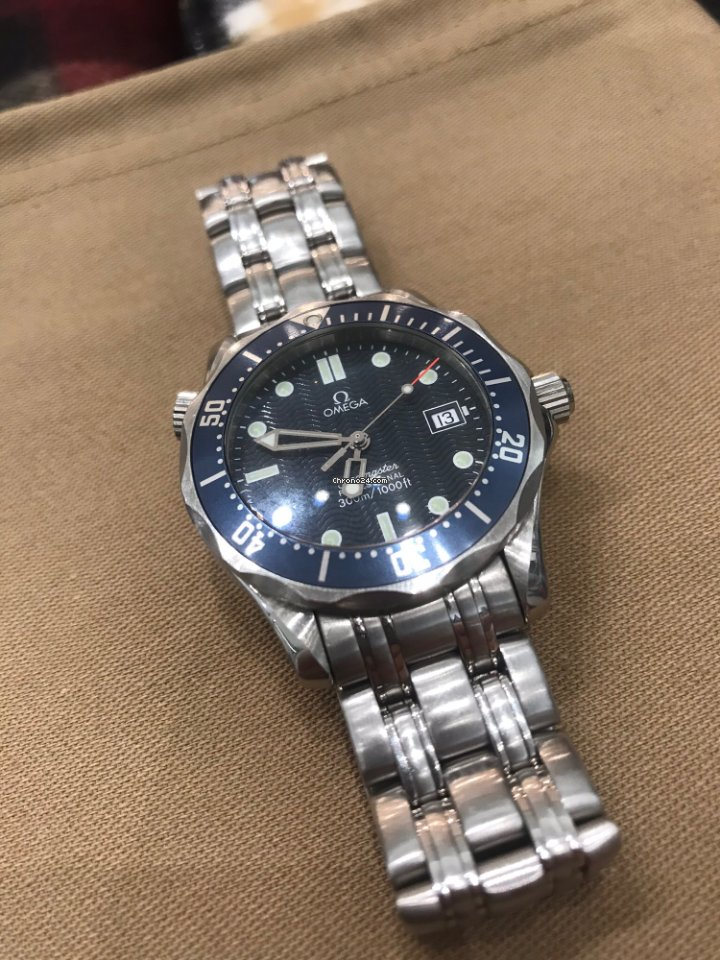 Крутые часы из швейцарии 4 буквы