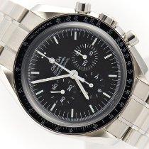 Omega 311.30.42.30.01.005 Stal Speedmaster Professional Moonwatch 42mm nowość Polska, Kraków