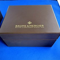 Baume & Mercier Capeland 2010 new