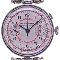 Girard Perregaux 35.9mm Chronographe occasion