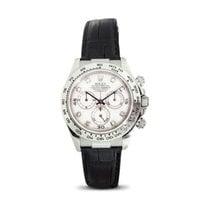 勞力士 Daytona 116519 非常好 40mm 計時碼錶