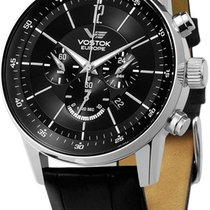 Vostok OS22-5611297 2020 new