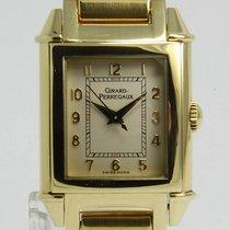 Girard Perregaux Or jaune Quartz 23mm occasion Vintage 1945