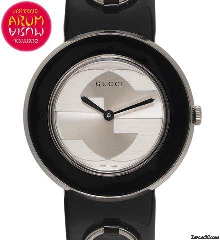 60aabcb5a1666 Relojes Gucci - Precios de todos los relojes Gucci en Chrono24