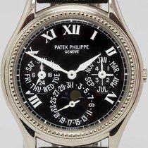 Patek Philippe Ref. 5038