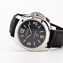 Panerai Luminor Base Logo - 1000 - Factory Warranty  ( new /...