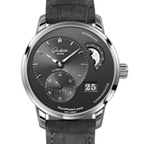 Glashütte Original PanoMaticLunar 1-90-02-43-32-05 2019 new