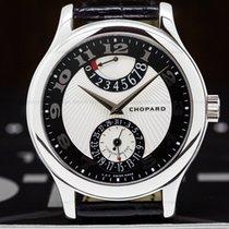Chopard 161903-1001 L.U.C. Quattro Mark II Power Reserve White...