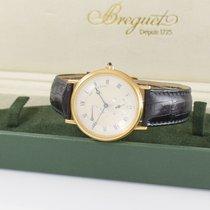 Breguet Classique reference 3380
