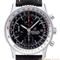 Breitling Navitimer Heritage A13324121B1X1 2020 new