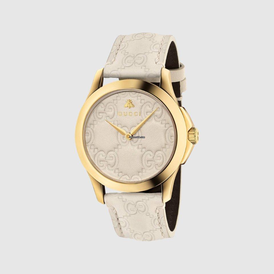 b418426a69d Gucci G-TIMELESS Ref. YA1264033